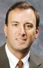 Jeff Binder, managing director Senior Living Investment Brokerage