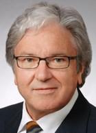 Paul Gordon, partner at Hanson Brigett LLP