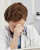 Whistle-blowing nurses face long-term negative effects