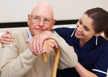 Dual eligibles more likely to go from hospitals to lower quality nursing homes, referral process might need reform, researchers say