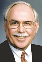 Richard Herrick