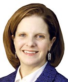 Ruta Kadonoff, VP for Quality and Regulatory Affairs, AHCA