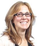 Kathleen Wilson, Deputy Director, Division of Nursing Homes, CMS