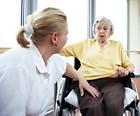 Federal judge blocks Medicaid cuts to California nursing facilities