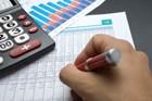 CMS clarifies provider termination criteria