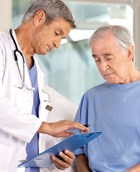 Dramatic drop in hospital inpatient readmissions cannot be explained by a shift to observation stays