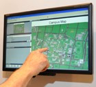 Alarm system delivers high-tech options