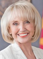 AZ Gov. Jan Brewer (R)