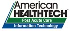 American HealthTech adds wound management