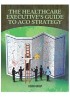Book offers guidance for ACO implementation