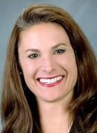 Janet Harris, CEO, Holland Management