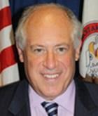Gov. Pat Quinn (D-IL)