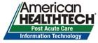 American HealthTech sponsors technology awards program