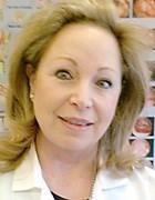 Faerella Boczko, MS, CCC-SLP, BRS-S