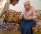 New Medicaid rule requires patient-centered care for home- and community-based services, defines HCB