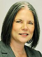 Linda Elizaitis, RNC, RAC-CT, BS