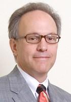 Alan Rosenbloom