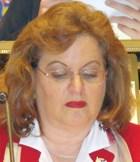 Colorado State Sen. Evie Hudak