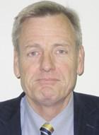 D. Timothy McVey
