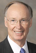 Gov. Robert Bentley (R)