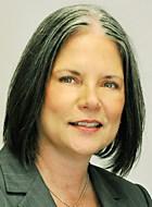 Linda Elizaitis