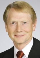 Bob Lassen