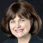 Gail Bennett, MSN, RN