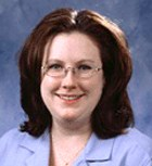 Jennifer L. Hardesty