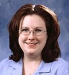 Jennifer L. Hardesty