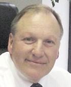 Dennis Stufft