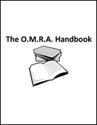 Handbook offers a one-step MDS 3.0 reference tool