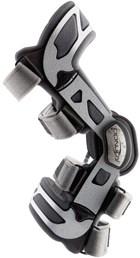 Ultralight knee brace helps people with osteoarthritis