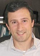 Anthony Chicotel