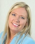 Angel McGarrity-Davis, RN, CDONA, NHA