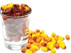Vitamin doses cut break risk