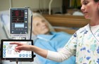RosieConnect offers mobile medical device integration