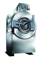 UniMac expands its washer-extractor line