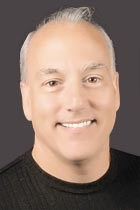 Anthony Cirillo
