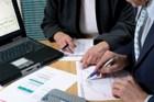 HUD leads in lending