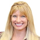Mary Beth Newell, RN