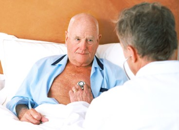A new study widened the readmission lens to include non-cardiac patients and other payers