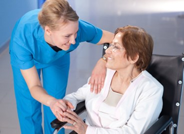 LPN tops 'best jobs' list