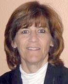 Maria Arellano, MS, RN