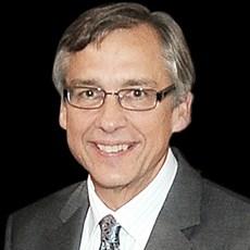 Ken Hutcheson