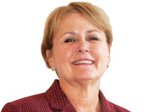 Roxanne Galloway