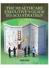Guide helps leaders strategize for ACO participation