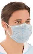 BioMask helps minimize spread of flu