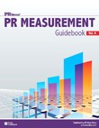 Updated guidebook helps measure how well PR efforts are working