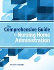 Publication helps nursing home administrators