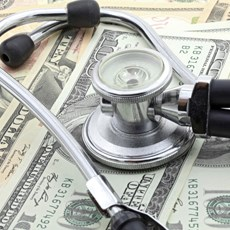 SNF Medicare Part A appeals increase, success rate holds steady: OIG report